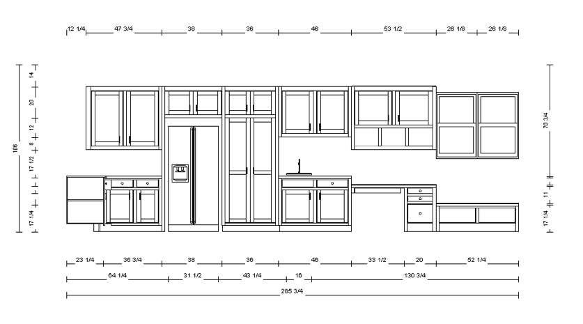 2d_cabinet_layout