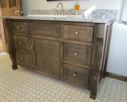 green bay bathroom cabinets