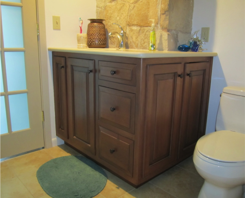 bathroom-vanity-green-bay