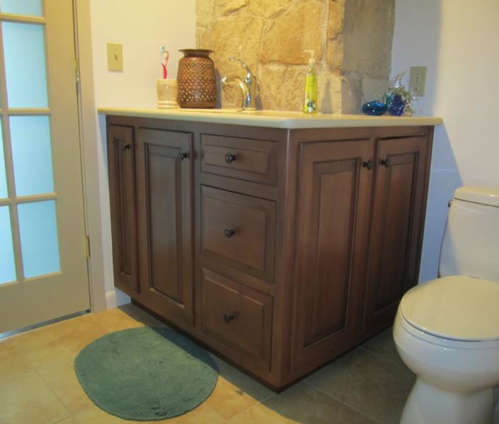 bathroom-vanity-green-bay