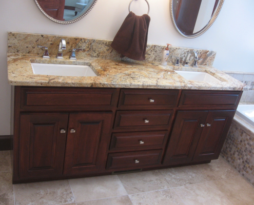 cabinet-maker-green-bay-vanity