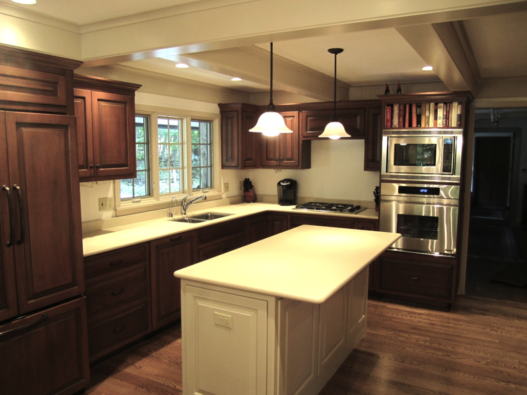 Green Bay Wi Kitchen Cabinets