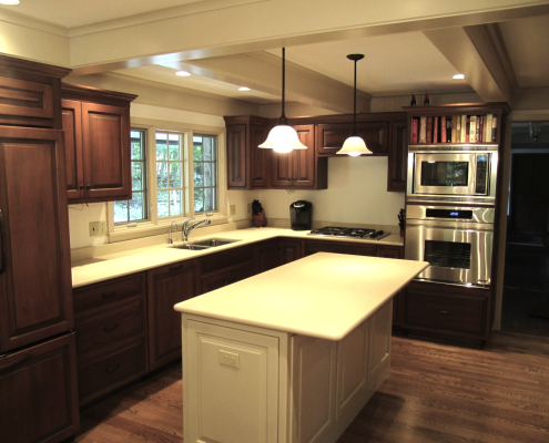 green-bay-wi-kitchen-cabinets