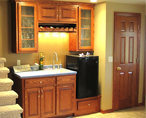 kitchenette-cabinet-makers-green-bay